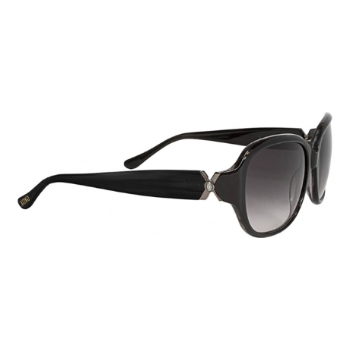 XOXO X2330 Sunglasses